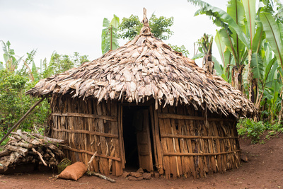 midwives@Ethiopia, mud hut, udo, dilla, midwives abroad, travel africa,