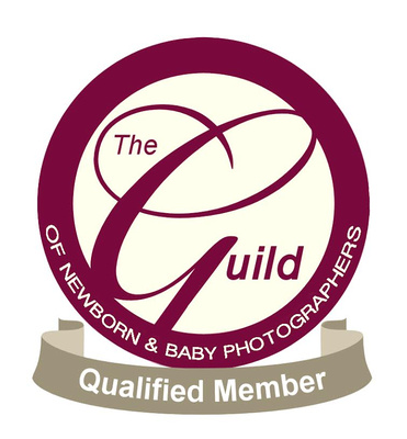 qualified baby photographer wales, qualified photographer abergavenny, baby photo studio wales, newport photographer, newborn photographer wales, mobile photographer, portrait photographer wales