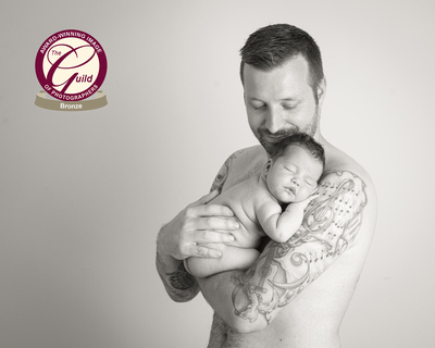 abergavenny photographer, newborn photographer, photos south wales, cwmbran photographer, monmouth baby photos,