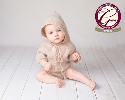 insured baby photographer wales, qualified photographer wales, best baby photographer monmouthshire
